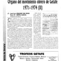 LaRevistaAsamblea.OrganoDelMovimientoObreroDeGetafe(II).pdf